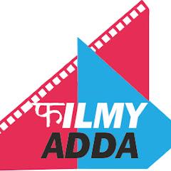 FILMY ADDA फ़िल्मी संसार