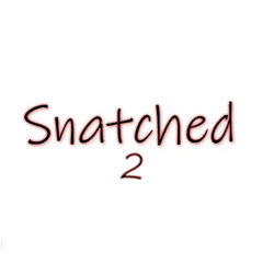 Snatched 2