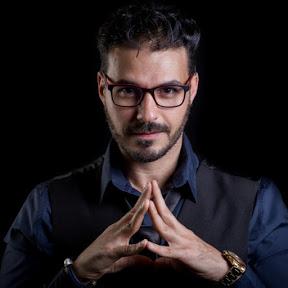 Dr Kareem Ali