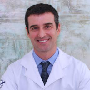 Dr. Andre Colaneri - Cirurgia Plástica