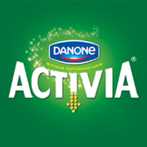 Activia Algérie
