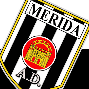 MERIDA AD TV