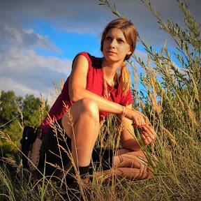 Wild Woman Bushcraft