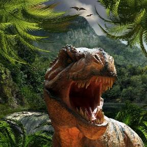 rexy roberta jurassic park