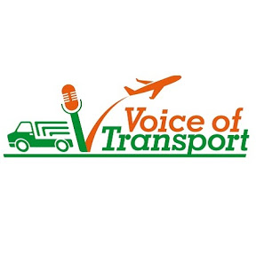 Voice of Transport