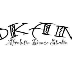 Baile Y Coreografías