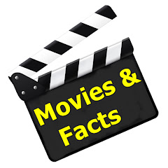 Movies And Facts India