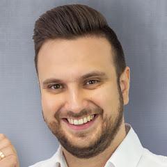 Daniel Siwiec