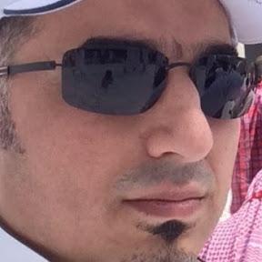 الدكتور محمد فادي قولاغاسي - جدة