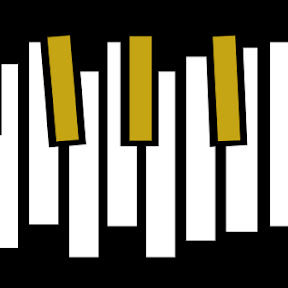 PLAY SYNTHESIA