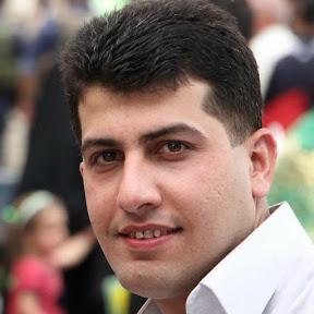 ياسر أبو علي