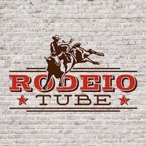 Rodeio Tube