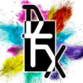 Dance FreaX