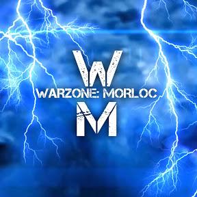 Warzone Morloc 40k