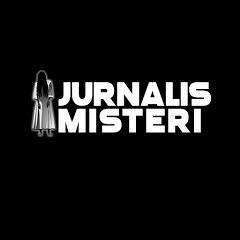 JURNALIS MISTERI