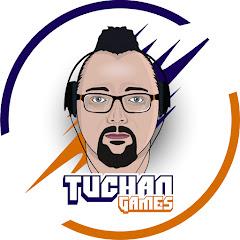 Tuchan