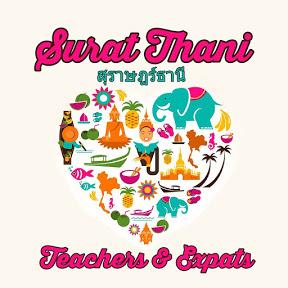 Suratthani Expats