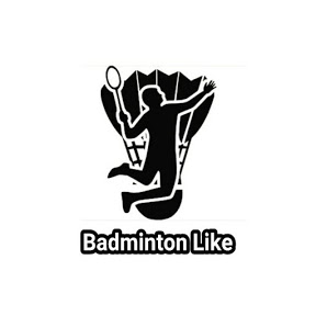 Badminton Like
