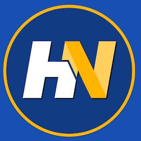 HN Entertainment