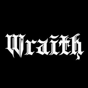 I AM WRAITH