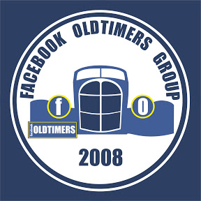 OLDTIMERS GROUP