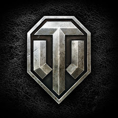 World of Tanks DE