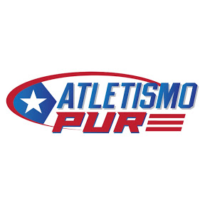 Atletismo PUR
