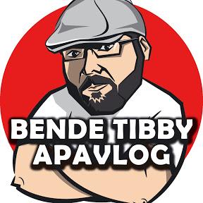 Tibby Bende