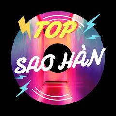 Top Sao Hàn