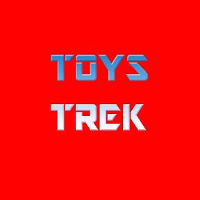 Toys Trek