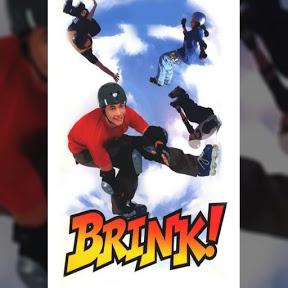 Brink! - Topic