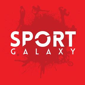 Sport Galaxy