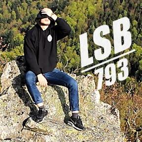 LSB 793