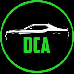 Digital Car Addict