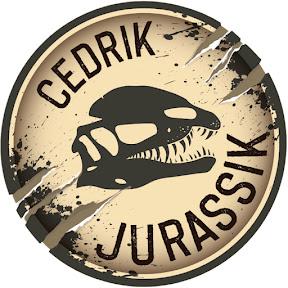 Cédrik JURASSIK
