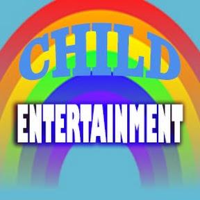 Child Entertainment