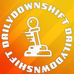 Daily Downshift