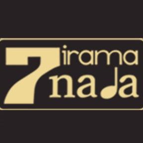 Irama 7 Nada