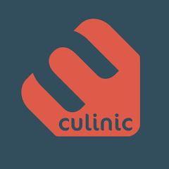 culinic - cooking loves technique