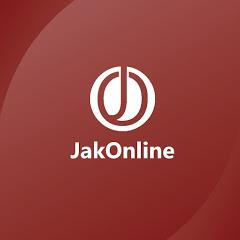 JakOnline Channel