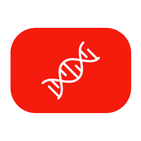 Biotech Review