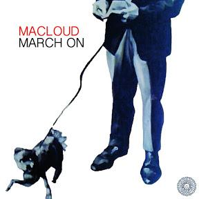 Macloud - Topic