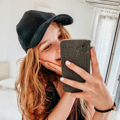 Katya Belikova
