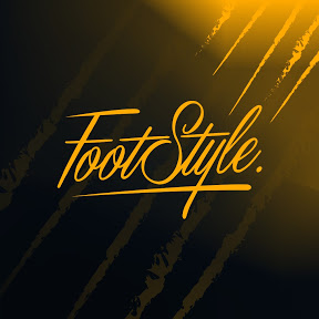 Footstyle TV