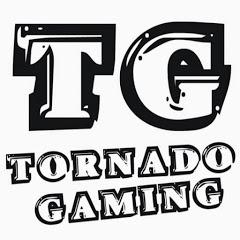 Tornado ML