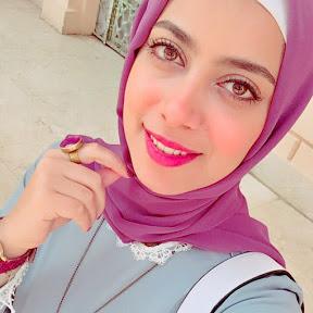 Ola Abdelhamid - علا عبد الحميد