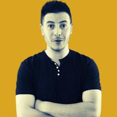 Khaled Belkeram