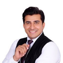 Samir Rathi - Network Marketing Mentor