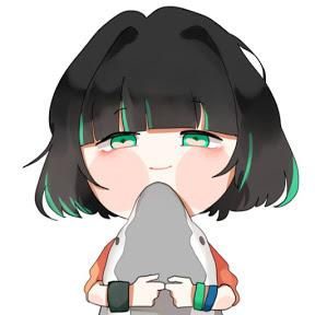 Aizaki Ami