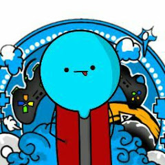 Mr.WarmTube